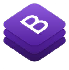 bootstrap-web3